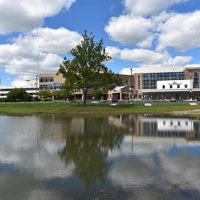 Southeast Campus