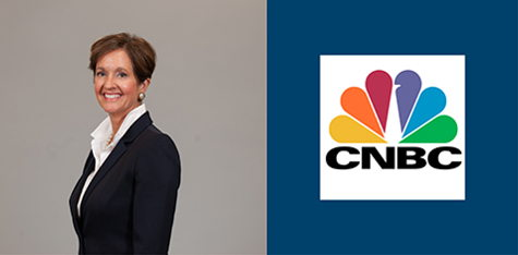 Image for Meredith Carbrey, CFP® featured on CNBC.com