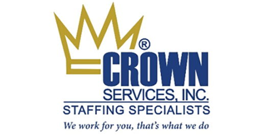 Image for Member Profile: Crown Services Inc.