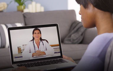 Program Spotlight: Indiana Telehealth Network