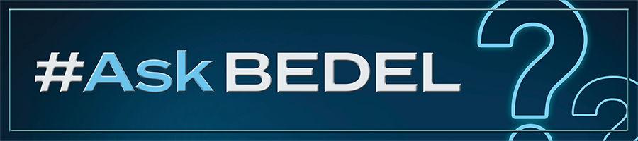 AskBedel_Banner