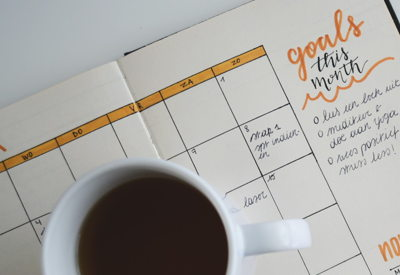 Image for Quick Online Scheduling Tutorial