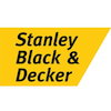 Image for Stanley Black & Decker logo