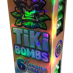 Image for Tiki Bombs 24 Shells 6""