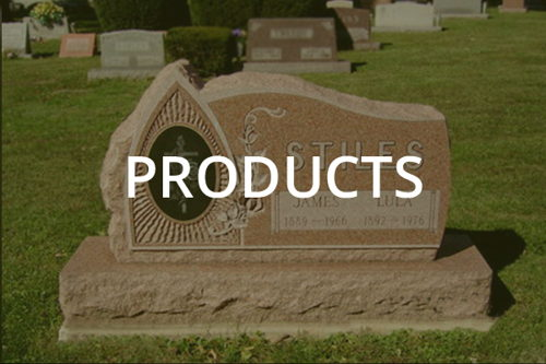 Image for Products