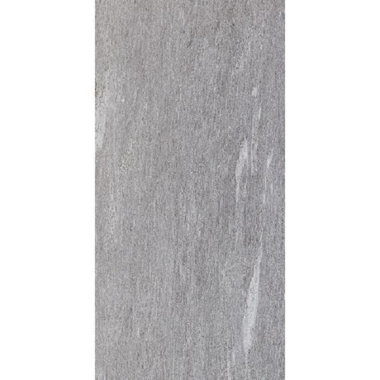 12×24 GRAY PORCELAIN WALL TILE