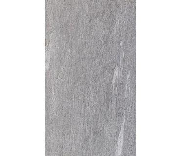 12×24 GRAY PORCELAIN WALL TILE