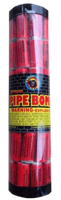 Image for Pipe Bomb Tube Crackers