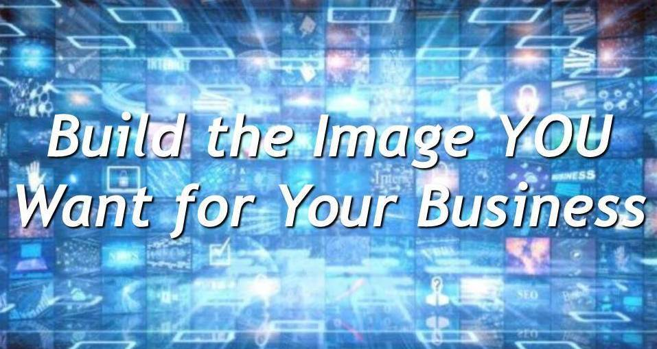virtual office business address telephone answering mail services