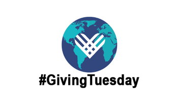 Image for Giving Tuesday 2020