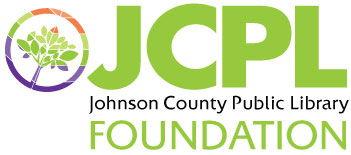 JCPL Foundation