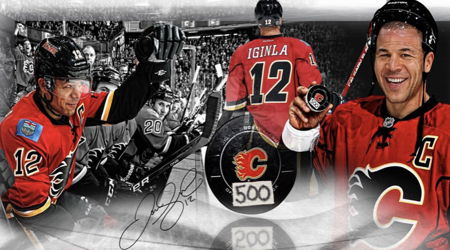 Image for Cheers Jarome! - Peter, Patter & Perry