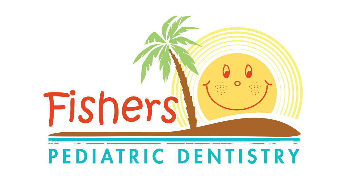Post Op Instructions | Fishers Pediatric Dentistry