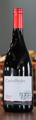 Glener Pinot Nero
