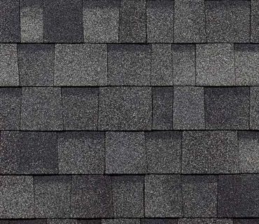 STANDARD DURATION SHINGLES-ESTATE GRAY