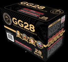 Image of GG28 - 28 Shot
