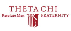 Image for Theta Chi