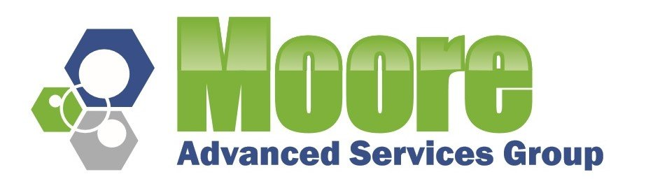 Moore Advanced Services Group/Moore Restoration Inc.