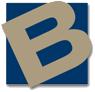 Bemis Group Indiana