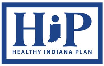HIP Johnson Memorial Health Franklin Indiana