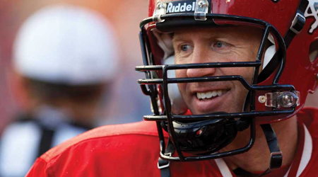 "Image for 3RD AND LONG with Dave Dickenson ""Stamps QB Legacy"""