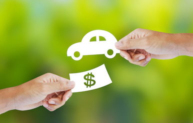 Image for Tips to Buying A Car