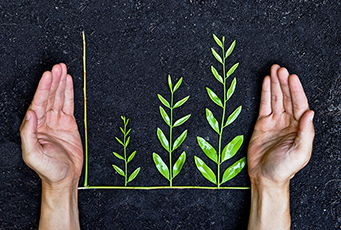 Socially Responsible Investing Explained