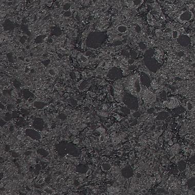 Optional Quartz Countertop- Gigione