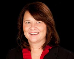 Picture of Magi Kirkpatrick Sikora