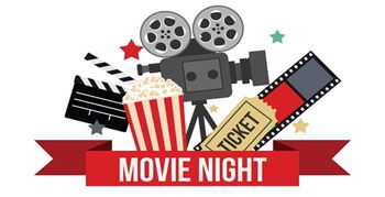 Image for Youth Movie Night - September