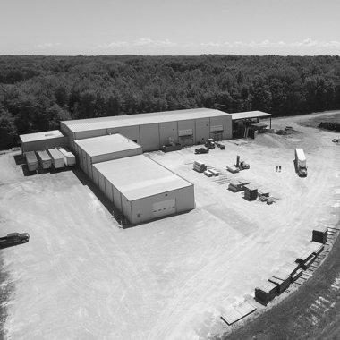 Image for Pike Lumber Company