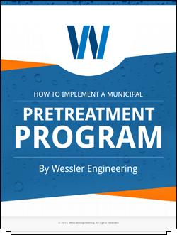 How to Implement a Municipal Pretreatment Program
