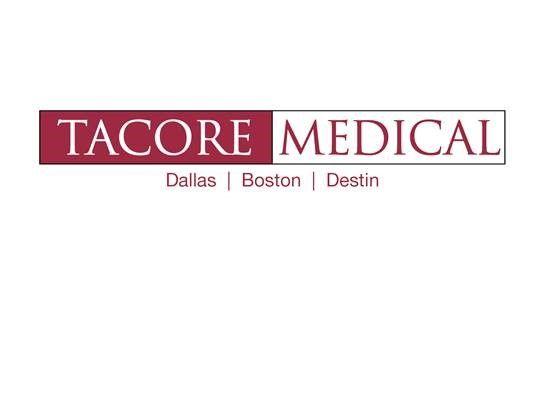 TACORE Medical, Inc.