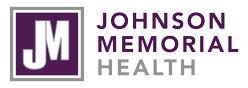 Featured Sponsor Johnson Memorial Health
