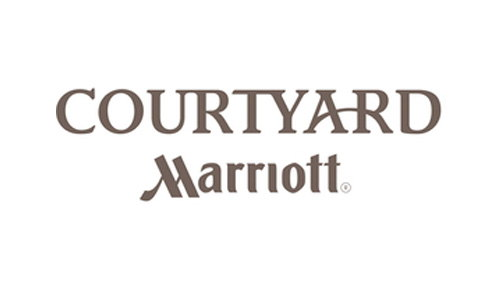 Image of Courtyard Marriott