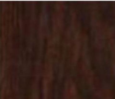 Wood Grain Stain Colors: Bark