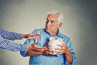 Image for Old Employer 401(k)… Hmmm, What to Do?