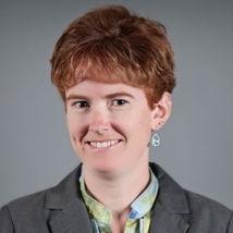 Angela L. Coy