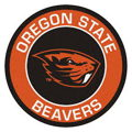 Logo for Oregon State University