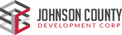 Johnson County Development Corporation