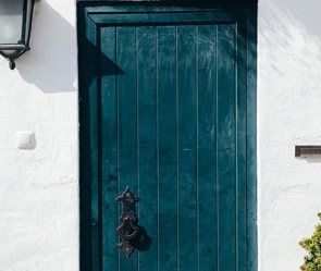 """Image for E88: What is a """"Backdoor"""" Roth IRA?"""