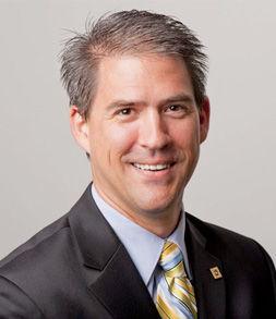 Adam Palmer, AIA, LEED-AP