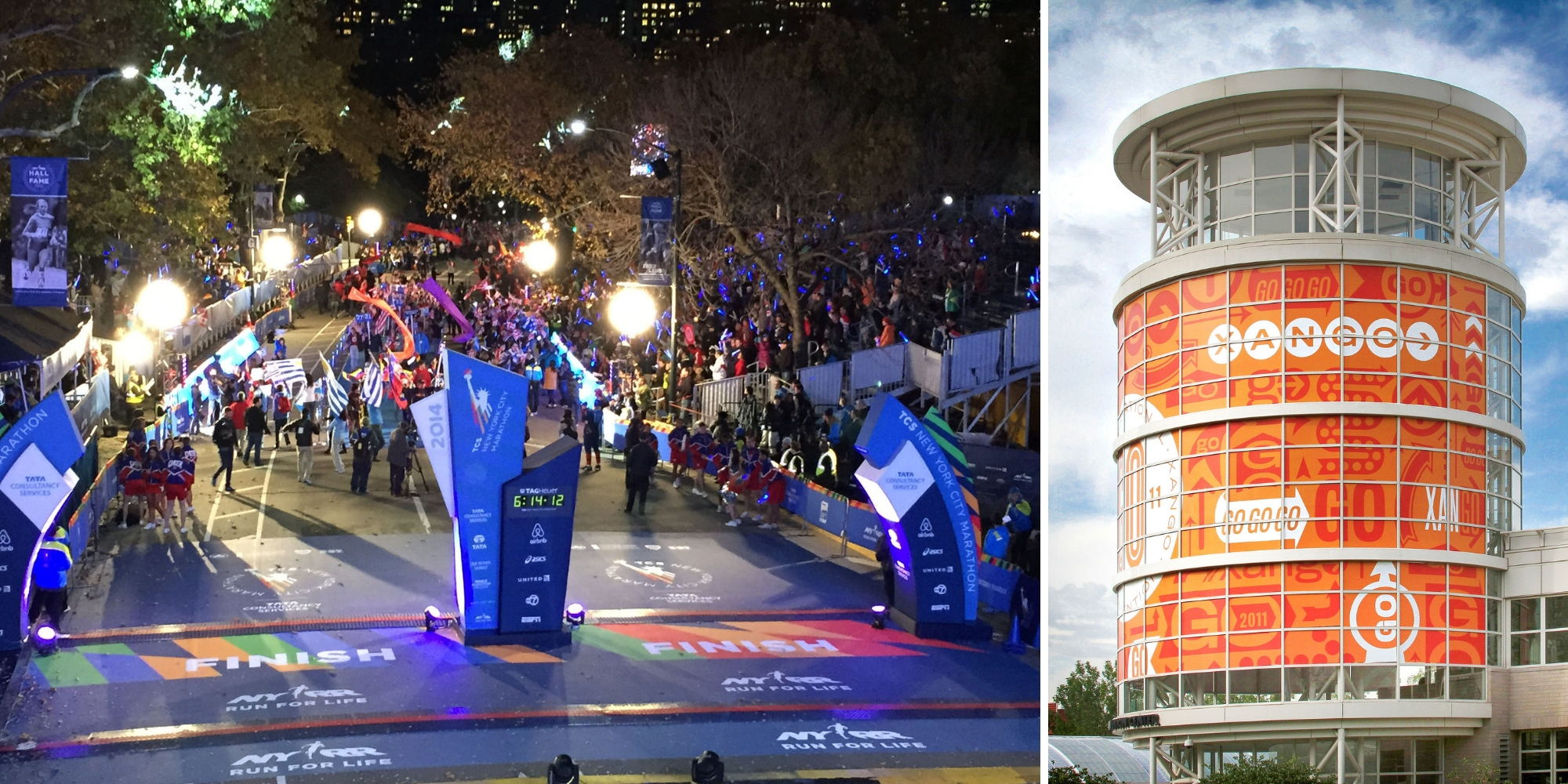 2-events-graphics-marathon-finish-line-and-tower-windows