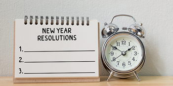 Image for New Year