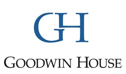 Logo for Goodwin House