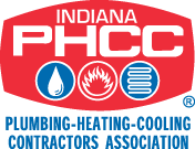 Logo for IAPHCC