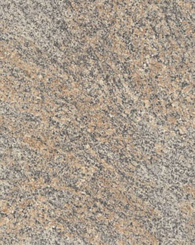 STANDARD CUNTERTOP-BRAZILIAN BROWN GRANITE COL25