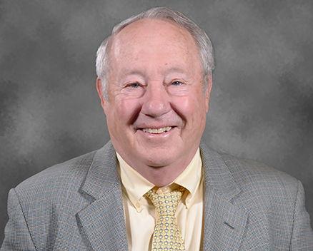 William C. Rappolt
