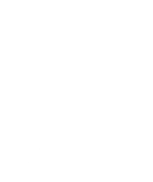 Logo for Anchor In Marina and Storage