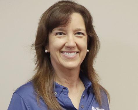 Image of Lourdes Geise, MD